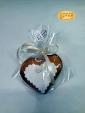 Μπισκότα από ζαχαρόπαστα (για γάμο)